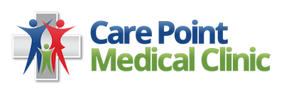 CPMC-logo-400x130