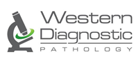 Pathology_logo