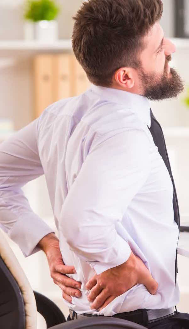 Workers Compensation Appointments
